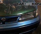 1999 Nissan Almera