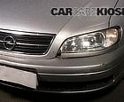 2000 Opel Omega