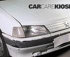 Peugeot 106 1996