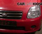 2003 Suzuki Wagon