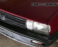 1985 Volkswagen Passat