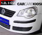 2006 Volkswagen Polo